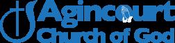 agincourt-church-of-god